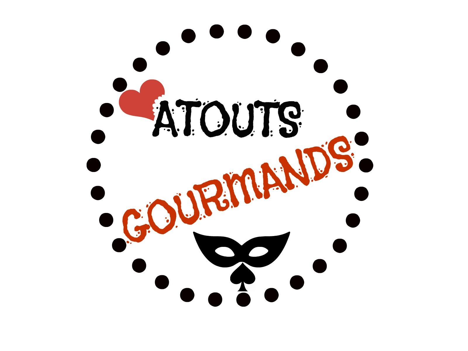 ATOUTS GOURMANDS